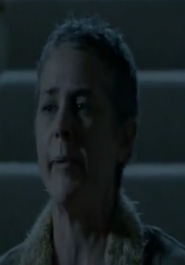 File:Carol Beside the dying fire.png