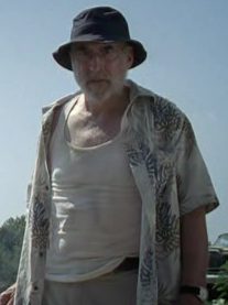 File:Dale.PNG