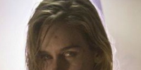 Gloria (Fear The Walking Dead) Gallery