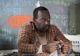 File:Walking dead tv morgan 2.jpg