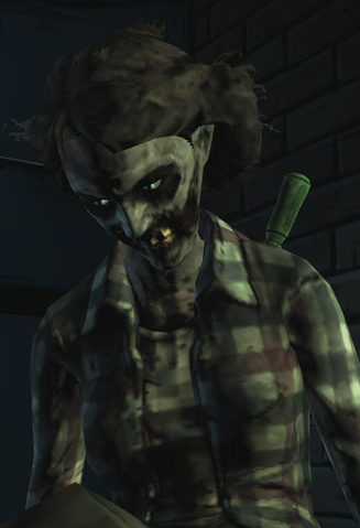 File:AND Clem's Walker.png