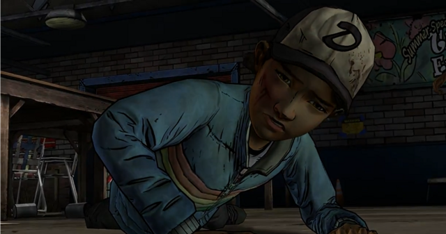 File:Got Beaten Down Clem 203.png