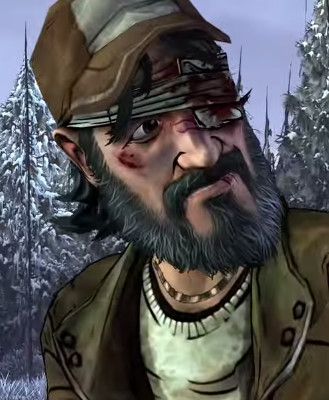 File:Kenny - Amid The Ruins 3.jpeg