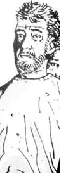 File:Otis djfiag.PNG