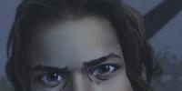Gabby (Video Game)