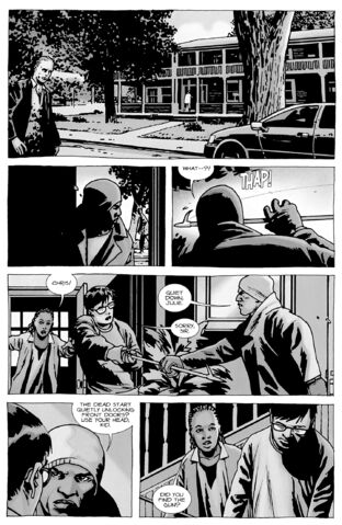File:Walking Dead Special FCBD 012.jpg