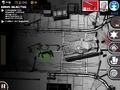 Thumbnail for version as of 21:26, November 30, 2012