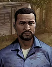 File:RTS Lee.png