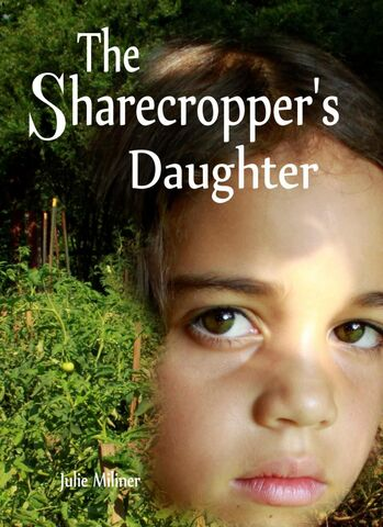 File:Sharecropper Cover Front 50131015 std.jpg