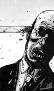 Zombie 25