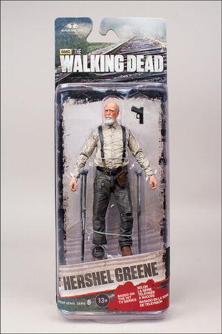 File:McFarlane Toys The Walking Dead TV Series 6 Hershel Greene 7.jpg