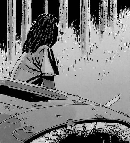 File:Michonne 33 58.JPG