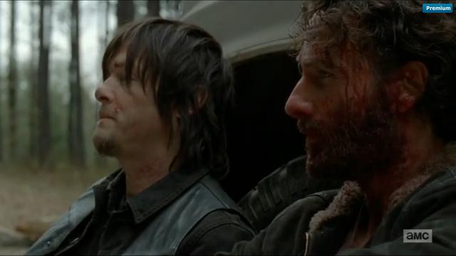 File:Rick Grimes & Daryl Dixon.png
