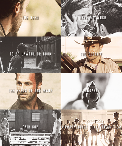 File:The-walking-dead-character-tropes-Rick-Grimes-the-walking-dead-32745055-500-600.png