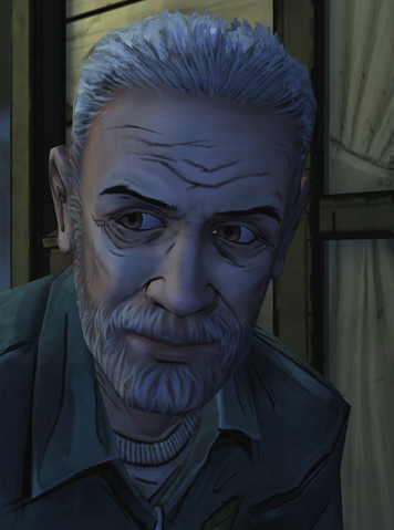 File:AND Hershel Looking Over.png