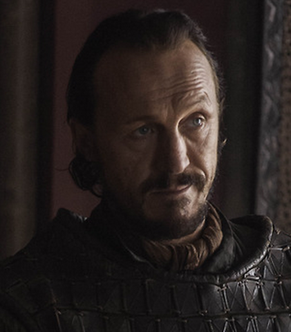 File:Bronn GOT.png