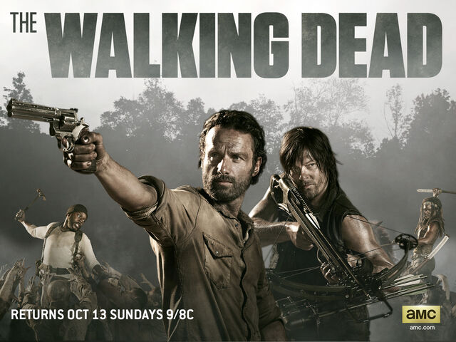 File:The-Walking-Dead-season-4-wallpapers-7.jpg