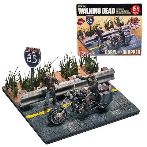 File:Daryl Dixon with Chopper 1.jpg