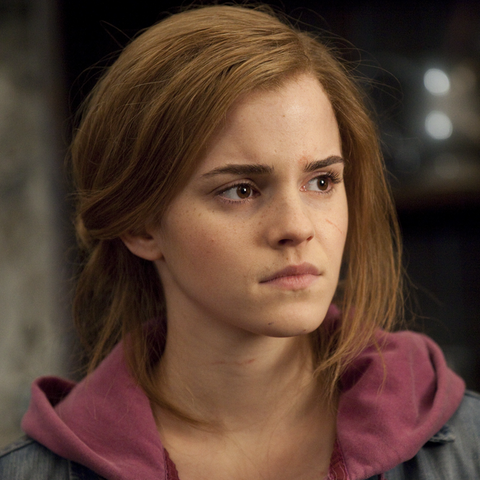 File:Hermione Granger.png