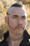 Kevin-durand-6
