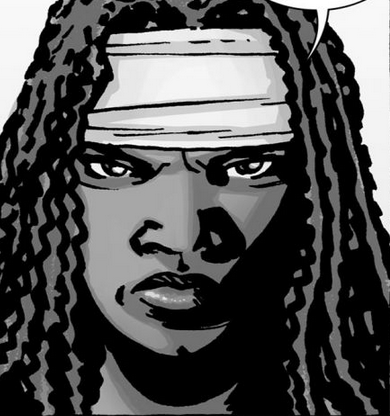 File:Michonne114.3.png