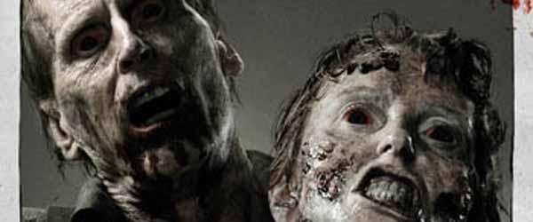 File:The walking dead walker-zombies 1.jpg