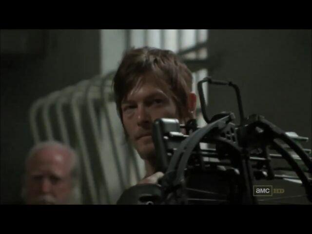 File:Daryl face ep13.jpeg