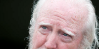 Hershel Greene (TV Series)