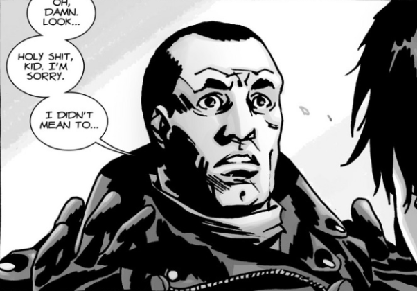 File:Issue 105 Negan Apologetic.png