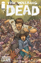 "Juan Jose Ryp ""The Walking Dead Escape"" Variant.png"