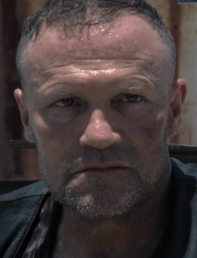 File:Merle 102 Crop.jpg