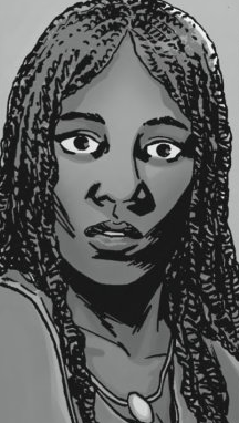 File:Michonne 151 (3).png