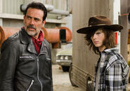 The-walking-dead-episode-707-carl-riggs-2-935