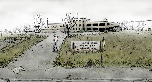 File:Walking-Dead-Comic-Book.jpg