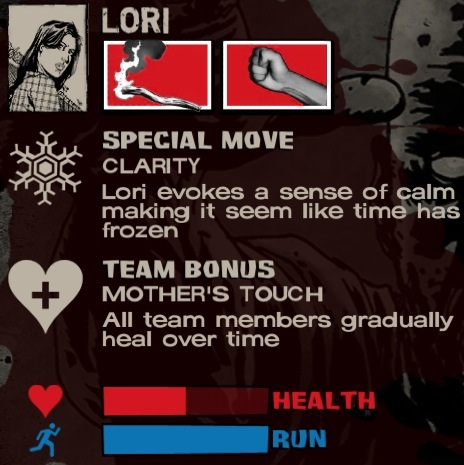 File:Lori (Assault) Profile.jpg