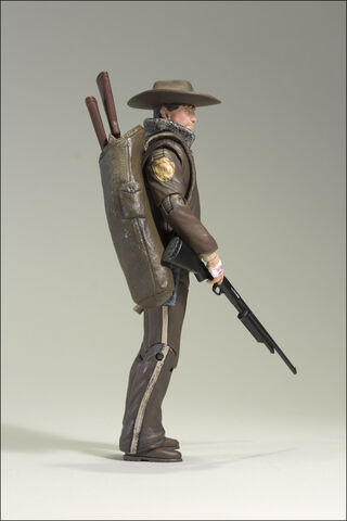 File:The Walking Dead Comic Series 1 Officer Rick Grimes 4.jpg