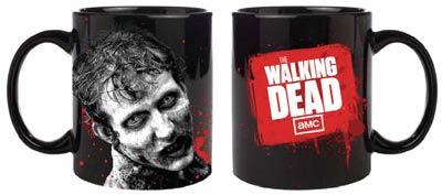 File:Zombie Coffe Mug Funky.jpg