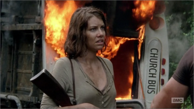 File:5x05 Maggie Listens.png