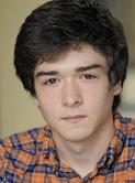 Elijah Marcano