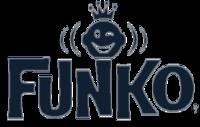 File:Funko.png