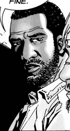 File:Iss25.Tyreese3.png
