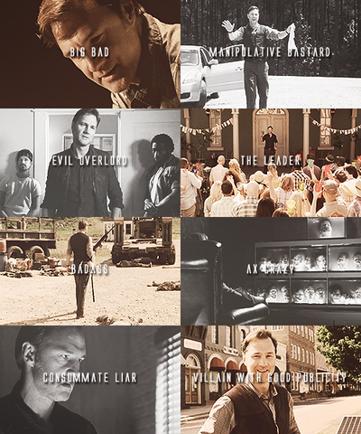 File:The-walking-dead-character-tropes-The-Governor-the-walking-dead-32901903-500-600.png