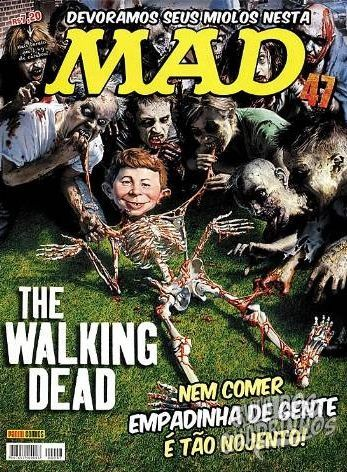 File:WD Mad April 2012 (Brazil).jpg