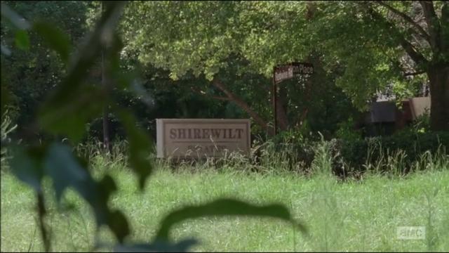 File:5x09 Shirewilt Estate.png