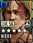 MarkSaviorRTS
