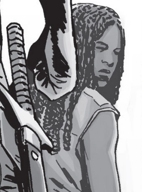 File:Michonne 157 (3).png