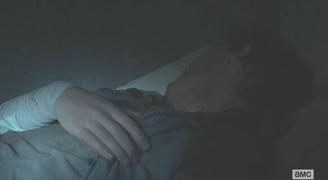 File:Noris Son Bed Lighter.JPG