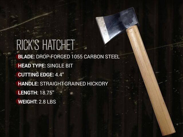 File:Rick's Hatchet.JPG
