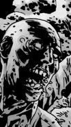 Zombie 53