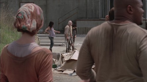 File:The-Walking-Dead-Carol-Peletier-image-the-walking-dead-carol-peletier-36067481-500-281.jpg